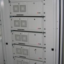 RS - rozvádzač pre PC