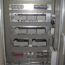 RS - viacej zozstáv PLC